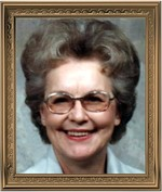 Aulsie Lee Peacher